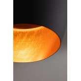Lámpara de Techo Bliko, imagen miniatura 5
