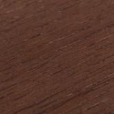 Taburete Alto en Madera Thon Natural , imagen miniatura 4