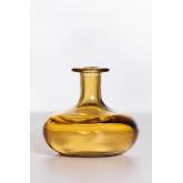 Jarrón en Vidrio Reciclado Siclat, imagen miniatura 1
