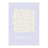 Lámina Decorativa (50x70 cm) Cubisme, imagen miniatura 2