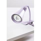 Flexo LED con Pinza Boku, imagen miniatura 4