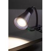 Flexo LED con Pinza Boku, imagen miniatura 5