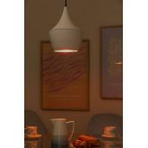 Lámpara de Techo Bliko, imagen miniatura 2