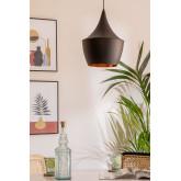 Lámpara de Techo Bliko, imagen miniatura 1