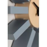 Reloj Lihdi Mate, imagen miniatura 4