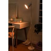 Lámpara de Pie Charlotte, imagen miniatura 2