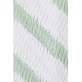 Alfombra de Exterior (270x180 cm) Neya , imagen miniatura 4