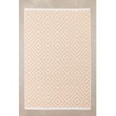 Alfombra de Exterior (270x180 cm) Neya , imagen miniatura 1