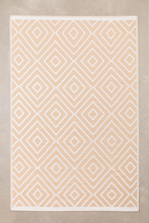Alfombra de Exterior (270x180 cm) Neya , imagen de galería 1