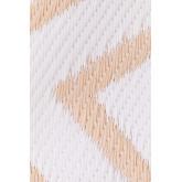 Alfombra de Exterior (270x180 cm) Neya , imagen miniatura 3
