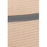 Alfombra de Exterior Redonda (Ø170 cm) Tanida, imagen miniatura 3