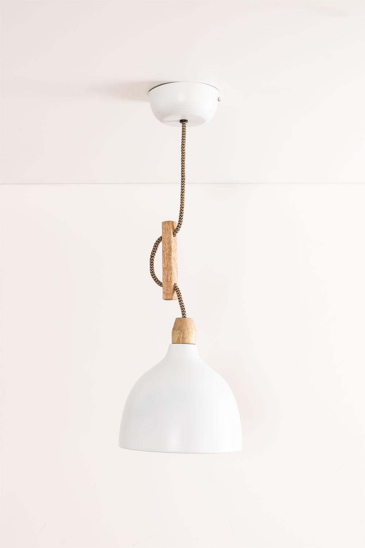 Lámpara de Techo Caya, imagen de galería 1