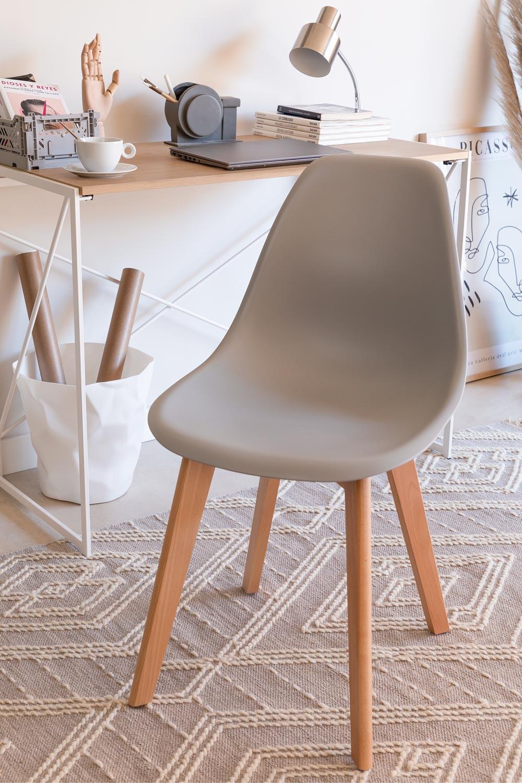 Silla Scand Nordic, imagen de galería 1