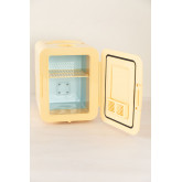 FRIDGE MINI BOX - Mini frigorífico frío y calor - CREATE, imagen miniatura 3