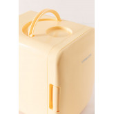 FRIDGE MINI BOX - Mini frigorífico frío y calor - CREATE, imagen miniatura 5
