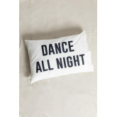 Set de 2 Fundas de Almohada (50X70 cm) Sleep&Dance, imagen miniatura 5