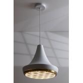 Lámpara de Techo Hive, imagen miniatura 2
