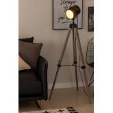 Lámpara de Pie Zousc, imagen miniatura 2