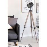 Lámpara de Pie Zousc, imagen miniatura 1