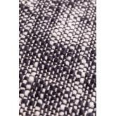 Funda Cojín Rectangular en Algodón (35x60 cm) Verka, imagen miniatura 3
