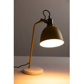 Lámpara de Mesa Louise, imagen miniatura 2