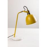 Lámpara de Mesa Louise, imagen miniatura 3