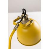 Lámpara de Mesa Louise, imagen miniatura 4