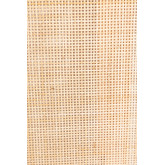 Cabecero para Cama de 135 cm en Madera Reyna Colors , imagen miniatura 5