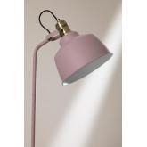 Lámpara de Pie Louise, imagen miniatura 3