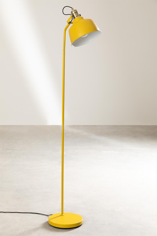 Lámpara de Pie Louise, imagen de galería 1