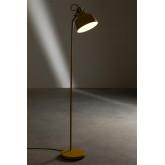 Lámpara de Pie Louise, imagen miniatura 2