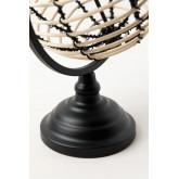 Figura decorativa Namond, imagen miniatura 4