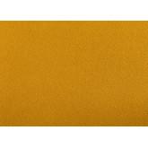 Sofá Modular de 2 Piezas en Terciopelo Kata, imagen miniatura 6