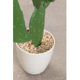 Cactus Artificial Nopal, imagen miniatura 4