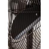 AIR TRIPOD RETRO - Ventilador de pie 50W - Create, imagen miniatura 4