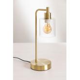 Lámpara de Mesa Ambe, imagen miniatura 2