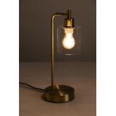 Lámpara de Mesa Ambe, imagen miniatura 3