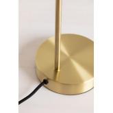Lámpara de Mesa Ambe, imagen miniatura 5