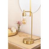 Lámpara de Mesa Ambe, imagen miniatura 1