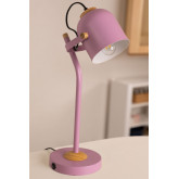 Lámpara de Mesa Gossi, imagen miniatura 1