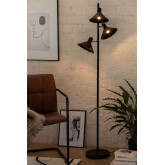 Lámpara de Pie Maurice, imagen miniatura 2