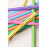 12 Lápices de Colores Popi Kids, imagen miniatura 5