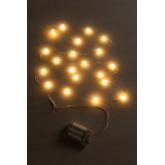 Guirnalda LED Decorativa Alleida, imagen miniatura 1