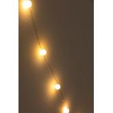 Guirnalda LED Decorativa Alleida, imagen miniatura 3
