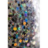Esfera LED de Cristal Ruirik, imagen miniatura 4