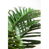 Planta Artificial Decorativa Palmera, imagen miniatura 4