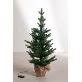 Árbol de Navidad con Luces Led Walter, imagen miniatura 4