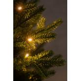 Árbol de Navidad con Luces Led Walter, imagen miniatura 5