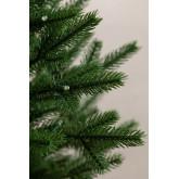 Árbol de Navidad con Luces Led Walter, imagen miniatura 6