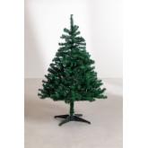 Árbol de Navidad Douglas, imagen miniatura 2